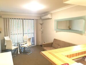1 BED 1 BATH for rent $595 p/wk Darling Harbour Apartments - Pyrmont Pyrmont Inner Sydney Preview