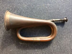 Bugle instrument Templestowe Lower Manningham Area Preview