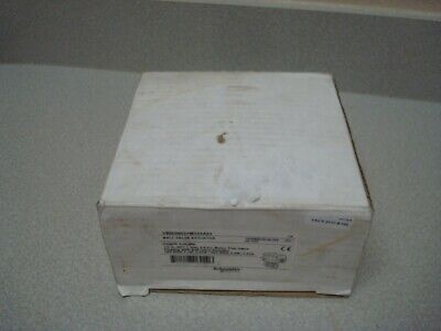 New Schneider Electric Smart X Ball Valve Actuator Vbb3n03m131a01