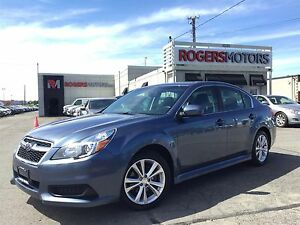 2014 Subaru Legacy 2.5i LTD - NAVI - EYESIGHT