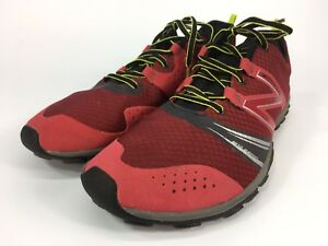 Men's running shoes New Balance size 13 Brand New