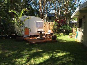 Caravan Hire from $130 P.W ! Yaroomba Maroochydore Area Preview