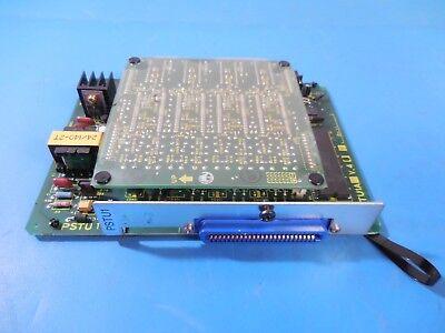 Toshiba Strata PSTU1A 8-Port Analog Line Card  8-port Analog Line