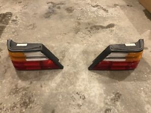 Mercedes Benz W124 | Kijiji - Buy, Sell & Save with Canada's #1