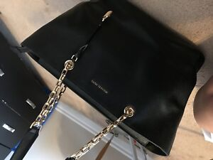 ***REDUCED**** 220 FOR BOTH****** authentic Michael kors bags