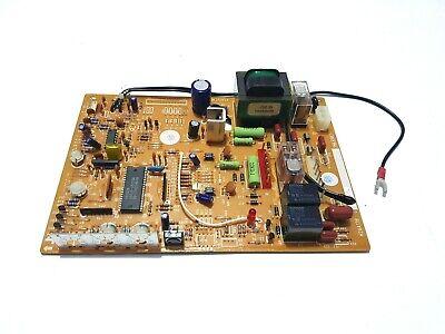 Hoshizaki Pulstec H2aa136 H2da372h23 Controller Microcomputer Board Pcb