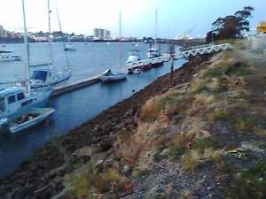 Wanted to buy mooring Ambleside Devonport Area Preview