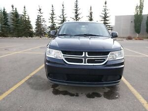 2011 Dodge Journey, $5700 Firm