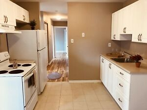 2 & 3 Bedroom Apartment for Rent. Available ASAP