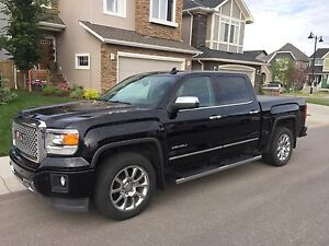 GMC Denali for sale