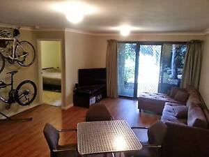 Flatshare in beautifully renovated lake-side apartment (Wembley) Wembley Downs Stirling Area Preview
