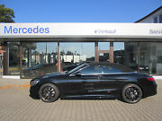 Mercedes-Benz AMG S 63 Cabrio 4Matic AMG NP 235.000