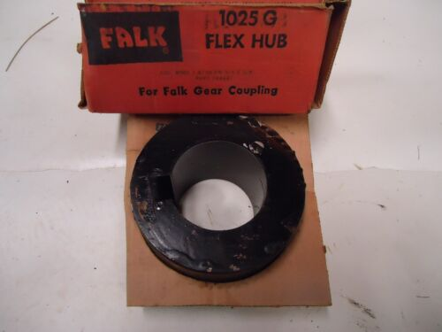 FALK 1025G20 NSNP