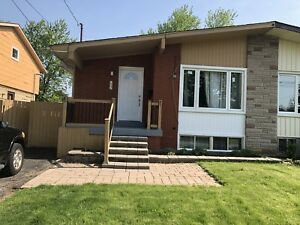 55 Luscombe Street for rent