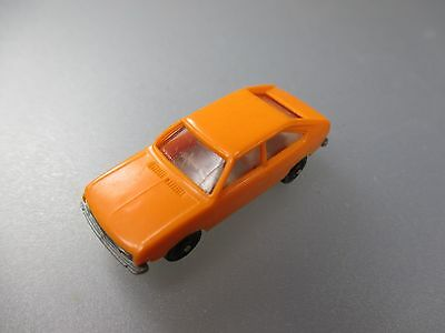 Ü-Ei: VW Passat (SSK65)