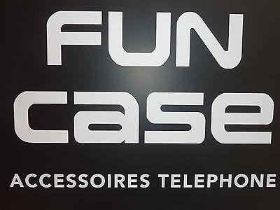 FUN-CASE 06