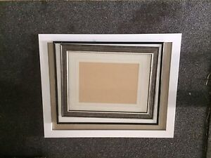 Picture frames Adelaide CBD Adelaide City Preview