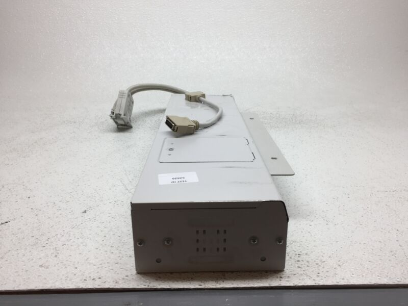 Sharp AR-FX12 M350 M355 M450 M455 G3 Fax Board Facsimile Expansion Kit Assembly