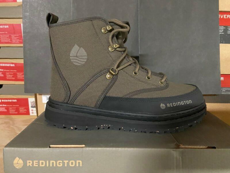 Redington Palix River Boot Sticky