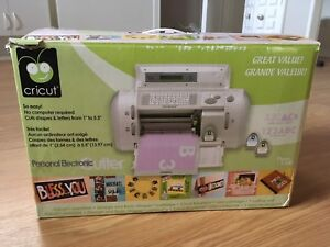 Cricut | Kijiji in Ottawa  - Buy, Sell & Save with Canada's #1 Local