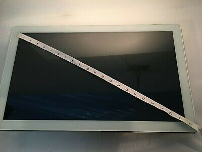 Tangent Medix Kw Lcd Touch Display Screen Lcd-141-m