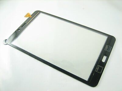 Parts Touch Screen Digitizer for Samsung Galaxy Tab A A2 S 8.0 SM-T380 4G~Black