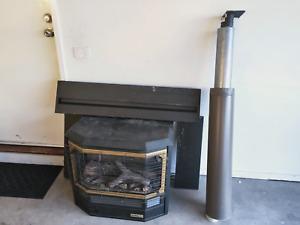 gas fireplaces in Adelaide Region, SA   Gumtree Australia Free Local