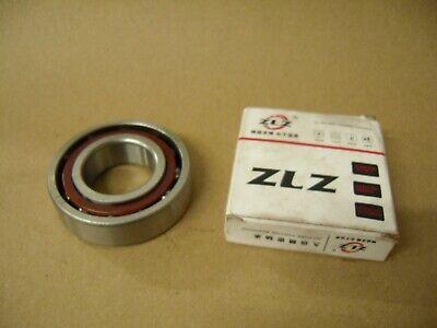 7206 Ac Angular Contact Ball Bearing