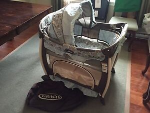 graco bedroom bassinet bridgewater 04 12 2016 graco bedroom bassinet