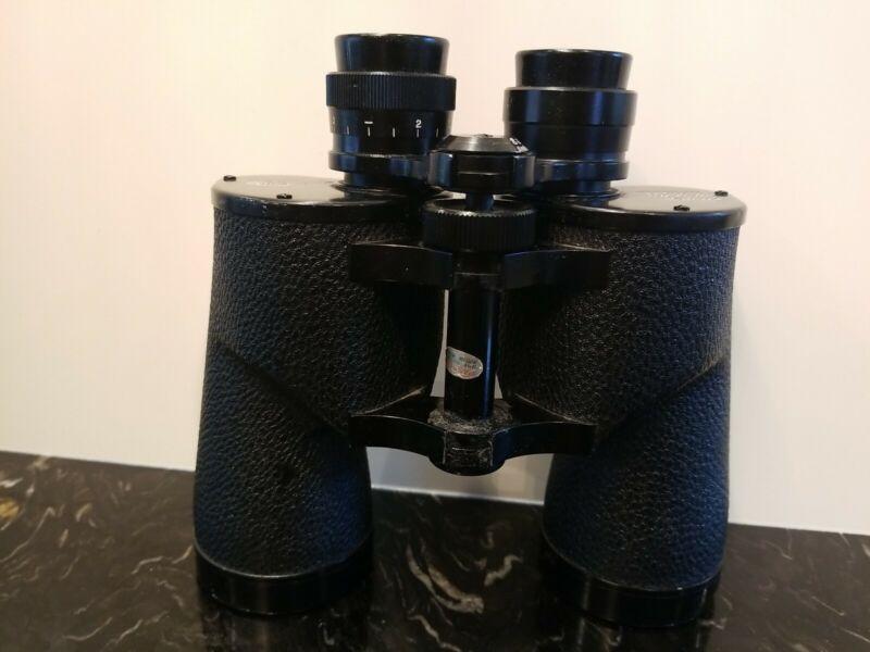 FUJICA Meibo 7x50 binoculars Featherweight -Read