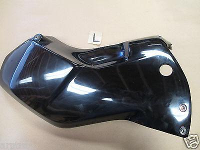 Photo BMW R100GS  Airhead left fairing panel