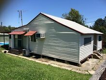 House for sale for removal Abermain Cessnock Area Preview