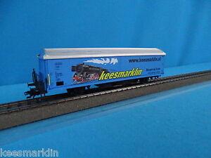 Marklin-4735-053-NS-Sliding-Wall-Boxcar-Hbis-KEESMARKLIN