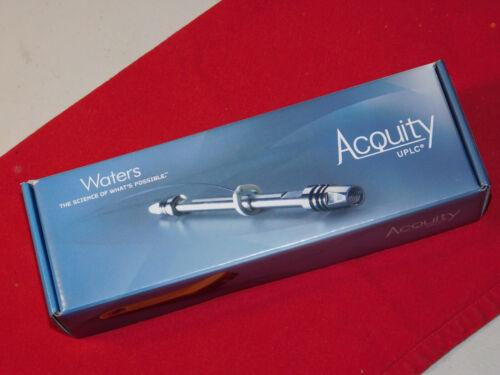Sealed Waters ACQUITY UPLC HSS C18 100Å, 1.8µm, 2.1x100mm HPLC Column; 186003533
