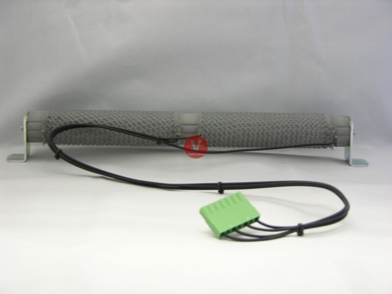 Siemens Precharge Resistor 2 x 12 Ohm - 6SY7000-0AA61