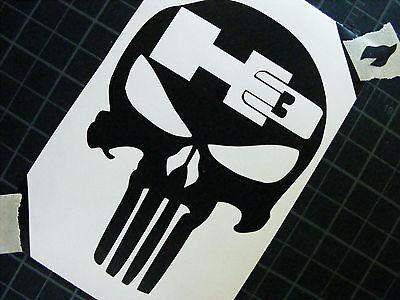 """H3  """"HUMMER""""  Decal Sticker"""