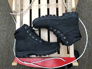 Bottes Timberland earthkeepers