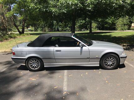 BMW .1999 HI LINE 3281
