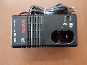 Caricabatteria-Bosch-AL-60-120