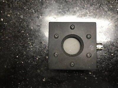 Molectron Laser Power Meter Sensor Pm 150-19b