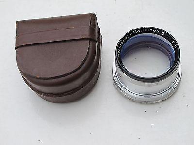 Наборы аксессуаров Rolleiflex 3.5 F, R