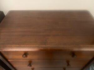 Boori Baby Furniture