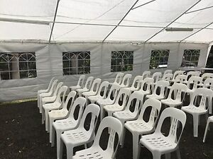 Event Hire Springwood Logan Area Preview