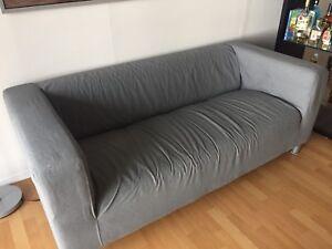 Sofa, divan