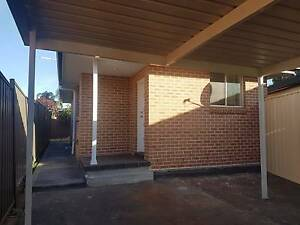 Brand new grannyflat $380 Campbelltown Campbelltown Area Preview