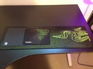 Gaming mouse pad$ for $ale