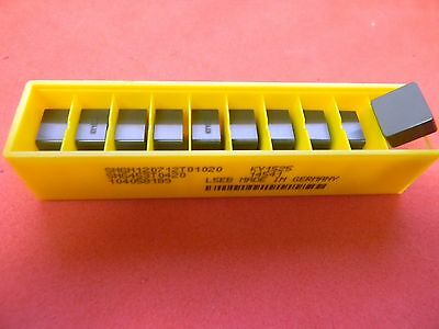 Kennametal SNGN120712T01020 SNG453T0420 KY1525 Ceramic Turning Inserts Qty. 10