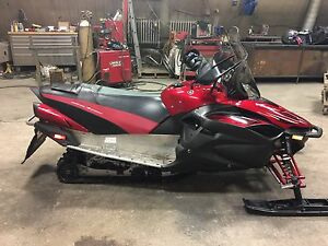 Trade for dual sport KLR 650,Or BMW
