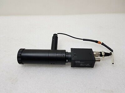 SONY CCD VIDEO CAMERA MODULE XC-ST30