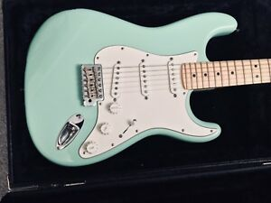 2013 Fender American Special Stratocaster